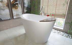 Alegna Bathtubs by Japanese Bathtub Gorgeous Corner Japanese Soaking Tub Wooden