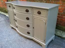 Dining Room Buffets And Servers Sideboards Amusing Buffet Sideboard Server Buffet Sideboard