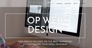 Interior Design Firms San Diego by Op Web Design Best Web Design Firms San Diego