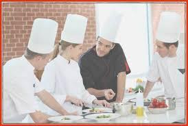 formation cuisine afpa formation dans la cuisine inspirational formation cuisine