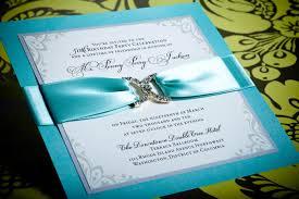 wedding invitations houston wedding invitations houston dhavalthakur