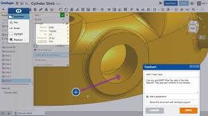 onshape cloud cad is better cad