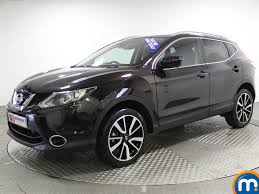 nissan skyline for sale in jamaica used nissan qashqai 2016 for sale motors co uk