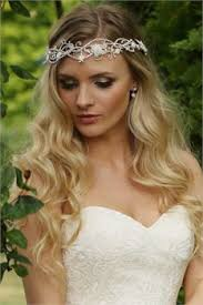 wedding accessories uk best bridal accessories 2018 the uk wedding awards hitched co uk