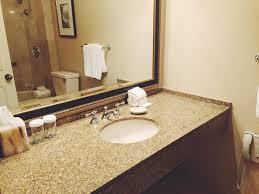 Defog Bathroom Mirror by The Langham Boston Small Towns U0026 City Lights