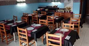 ú Premium Mínimo 2 Personas Restaurante Goyo Alicante Restaurante Goyo En Alicante Alacant