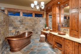 rustic bathroom ideas jeeworld com