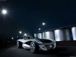 concept cars desktop wallpapers 95 best peugeot concept cars images on pinterest automobile