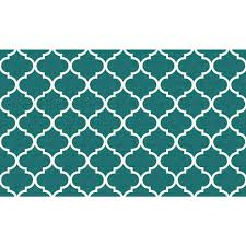 Overstock Outdoor Rug by Machine Washable Outdoor Rugs Rugs The Home Depot