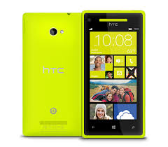 Hp Htc X8 Htc 8x Price In Pakistan Specifications Features Reviews Mega Pk