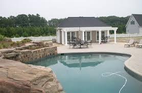 house plans with pool house pool house design plans bathroom brightpulse us