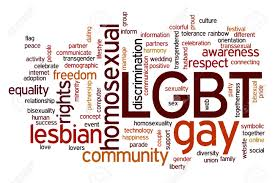 Lgbt Flag Meaning Lgbtq Definitions Every Good Ally U2013 And Lgbt Individual U2013 Should