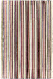 Buy Outdoor Rug Buy Toluca Stripe Indoor Outdoor Rug Design By Dash Albert