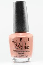 213 best nails images on pinterest opi gel colors make up and