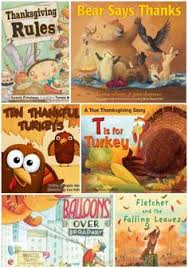thanksgiving story books 8 great books about the thanksgiving story thanksgiving books