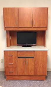 dental cabinets for sale new 12 o clock dental cabinet rear treatment console cabinetry