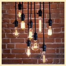 chandelier edison bulbs best selling chandelier reviews tipo