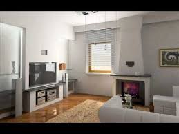 small living room idea exles of modern small living room ideas