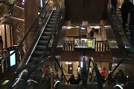 8 best shopping areas in ihg travel