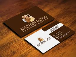 home design business 28 images home design business card