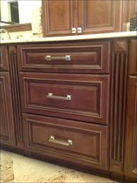 unfinished base cabinets with drawers 18 inch deep base cabinets unfinished kitchen how to make cabinet