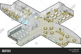 office building ground floor vector u0026 photo bigstock