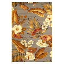 best 25 tropical area rugs ideas on pinterest beach style area
