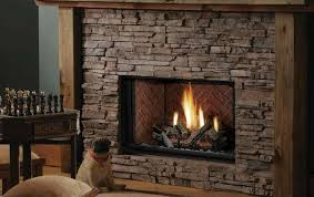 best corner gas fireplace inserts corner gas fireplace ideas on