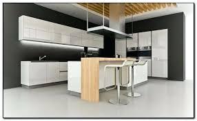 Black Kitchen Cabinet Handles Modern Kitchen Cabinet Knob White Hardware Subscribed Me