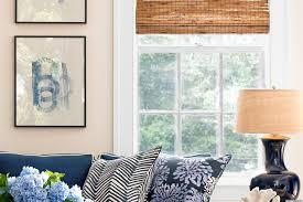 home design magazine facebook hgtv magazine editors chose 10 furnishings and accessories that