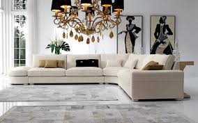 Italian Leather Sofa Brands Baby Nursery Surprising High End Leather Furniture Brands Luxury