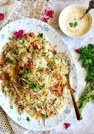 biryani cuisine jackfruit biryani recipe indian style kathal ki biryani