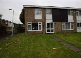 2 Bedroom House Basildon Property To Rent In Basildon Renting In Basildon Zoopla