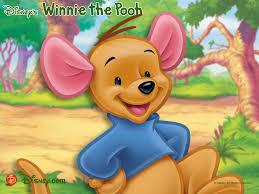 image pooh wallpaper roo jpg winniepedia fandom powered