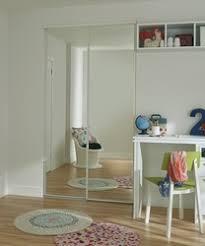 B And Q Bedroom Wardrobes Sliding Wardrobe Doors Internal Doors Doors U0026 Joinery