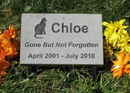 headstones for dogs pet memorial stones pet grave markers pet headstones