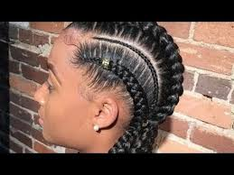 plated hair styles african hair braiding styles braiding braiding hairstyles hair