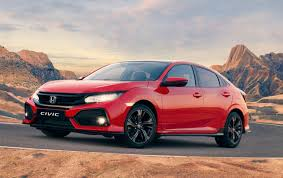 honda dealership rockwall tx used honda city 2017 prices in pakistan pictures and reviews pakwheels