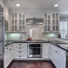 kitchen splashback tiles ideas image result for splashback tiles for kitchen ideas lounge