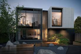 new home lighting design home design trends for 2017 virgon constructions