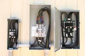 400 amp meter base wiring diagram 400 free engine image for user