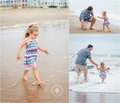 Photographers In Virginia Beach Va Beach Professional Photographers Family Photography Hampton