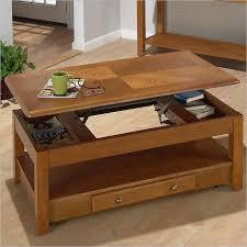 Open Coffee Table Modesto Open Lift Top Coffee Table Coffeetablesmartin