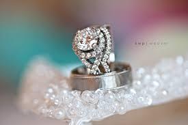 wedding rings in jamaica bridget and greg married in jamaica orlando wedding