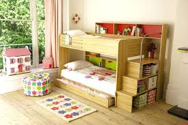 Bunk Bed For Small Spaces Loft Bed Ideas For Small Rooms Extraordinary Bunk Bed Ideas For