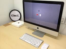 Apple Home Decor My Apple Store Home Office David Wu