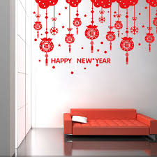New Year Home Decorations 2016 by Chinese New Year Home Decor Suria Klcc Wants You To Come Home And