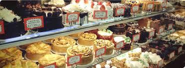bakery market doris italian market