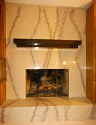 images about fireplace on pinterest gas inserts fireplaces and