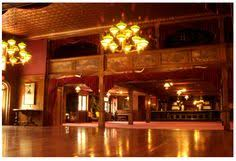 wedding venues in tucson az savoy opera house at peak tucson az venues in the